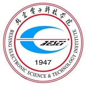 Beijing Electronic Science and Technology Institute